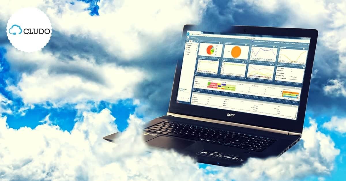 call center w chmurze