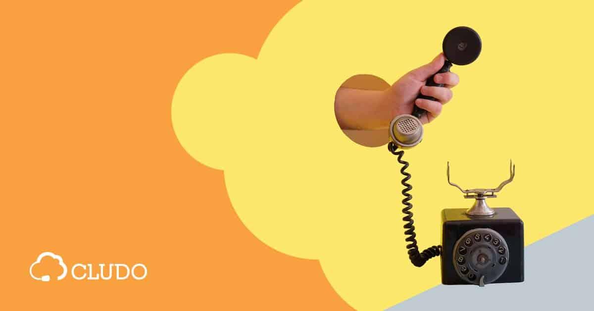 metoda kontrola jakości w call center