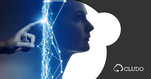 Sztuczna Inteligencja - dobre, złe i brzydkie strony