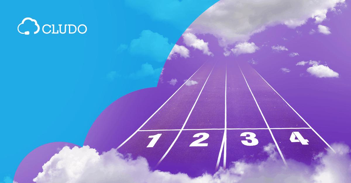 Contact center w chmurze - jak wygrać wyścig?