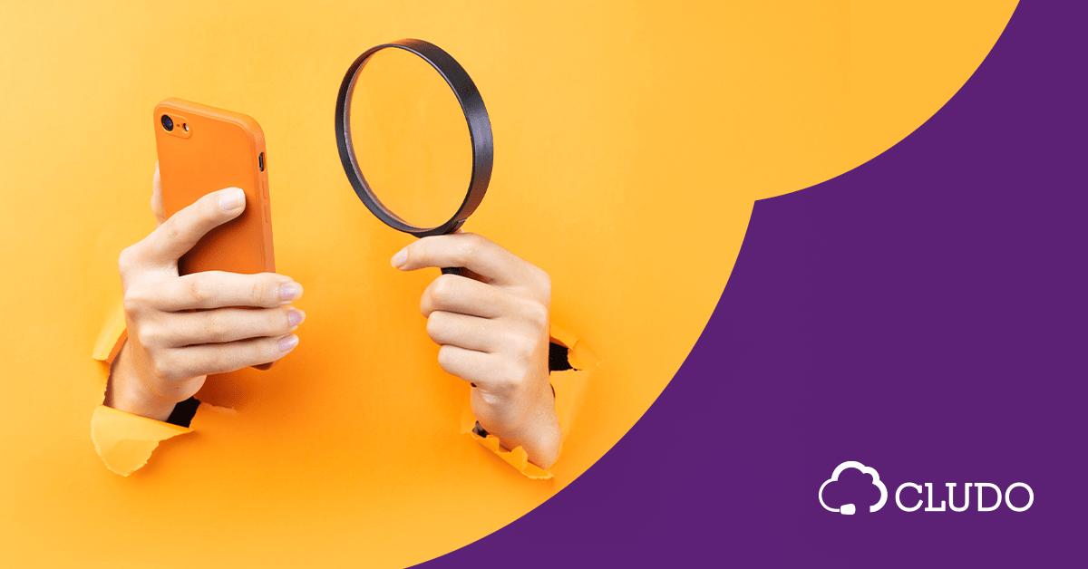 Visual IVR - poznaj narzędzie do poprawy CX w firmie