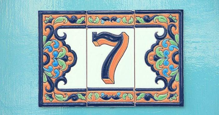 siedem kompetencji jakie powinien posiadac konsultant contact center