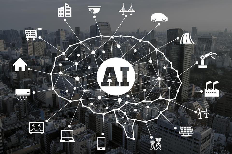 Sztuczna inteligencja_zdjęcie w treści